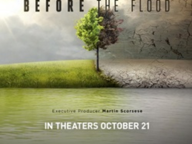 before_the_flood_documentario